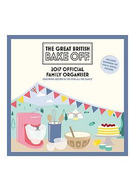 great-british-bake-off-2017-family-organiser