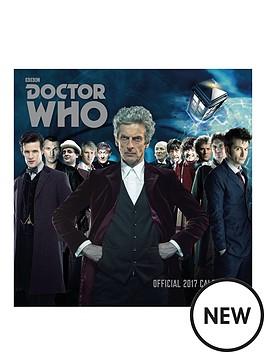 doctor-who-2017-calendar