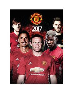 manchester-united-2017-calendar