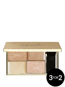sleek-sleek-makeup-highlighting-palette-cleopatra039s-kiss