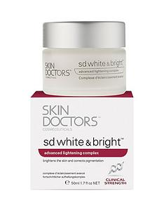 skin-doctors-skin-doctors-sd-white-and-bright