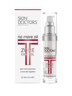 skin-doctors-skin-doctors-t-zone-control-no-more-oil