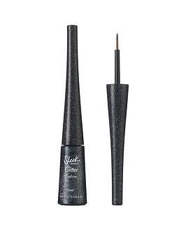 sleek-makeup-dip-it-eyeliner-steel