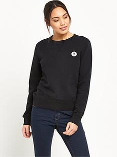 converse-chuck-patch-crew-sweaternbsp