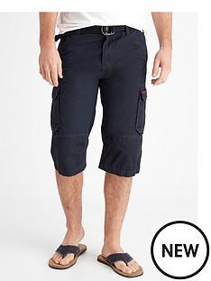 joe-browns-joe-browns-cargo-shorts