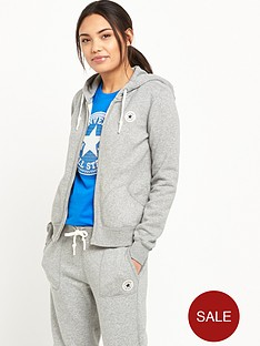 converse-chuck-patch-full-zip-hoodienbsp