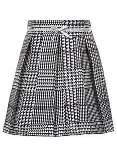 monsoon-girls-hester-jacquard-skirt