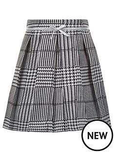 monsoon-hester-jacquard-skirt