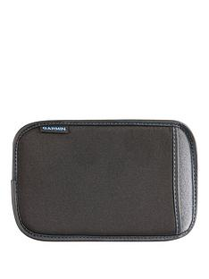 garmin-universal-5-inch-sat-navnbspsoft-carrying-case
