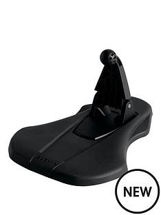 garmin-acc-automotive-friction-mount