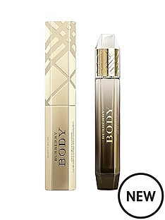 burberry-body-gold-60mlnbspedpnbspspray