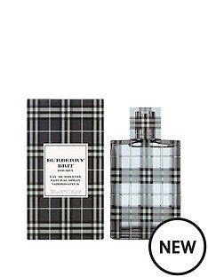 burberry-brit-men-edtnbsp50ml-spray
