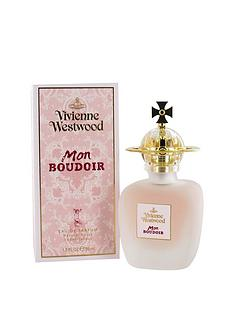 vivienne-westwood-mon-boudoir-50ml-edp-spray