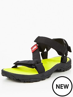 the-north-face-the-north-face-men039s-litewave-sandal