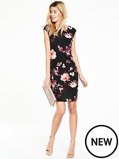 wallis-blossom-ity-dress
