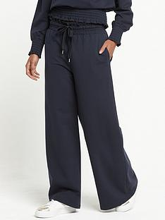 warehouse-wide-leg-jogger-dark-navy