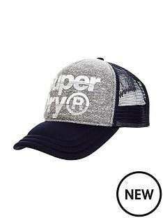 superdry-lineman-cap