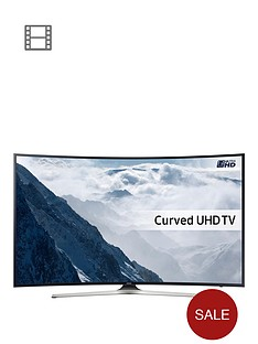 samsung-ue55ku6100kxxu-55nbspinch-4k-ultra-hd-curved-smart-led-tv-with-hdr