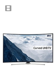 samsung-ue55ku6100kxxu-55nbspinch-4k-ultra-hd-curved-smart-led-tv-with-hdrnbsp