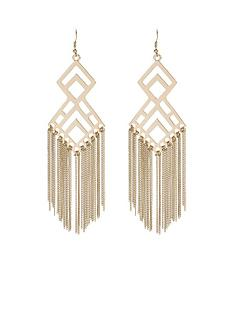 v-by-very-celia-statement-earrings