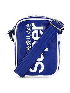 superdry-festival-bag