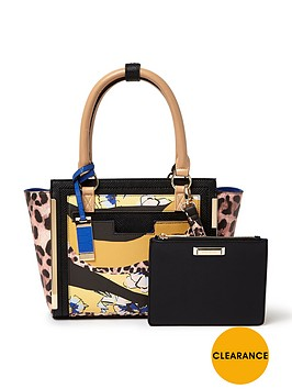 river-island-mini-leopard-pull-out-tote