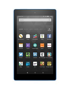 amazon-kindle-fire-8-inch-16gb-tablet-blue