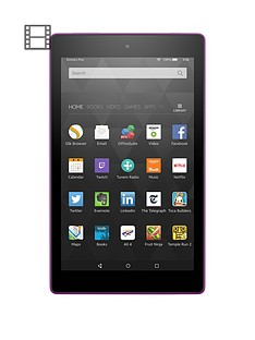 amazon-kindle-fire-8-inch-16gb-tablet-magenta