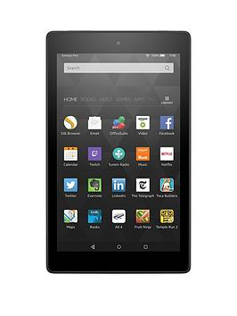 amazon-kindle-fire-8-inch-32gb-tablet-black