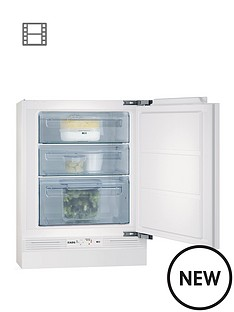 aeg-agn58210f0-60cm-wide-integrated-under-counter-freezer-white