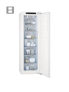 aeg-agn71813c0-56cm-wide-integrated-upright-freezer-white
