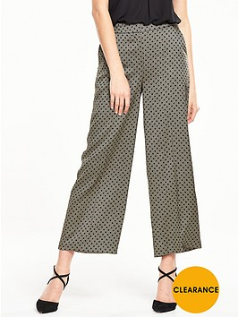 v-by-very-jacquard-crop-trouser