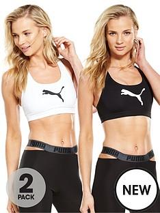 puma-core-2-pack-bras