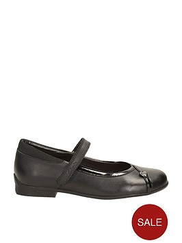 clarks-junior-girls-shoes