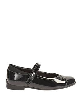 clarks-junior-girls-dolly-babe-shoes