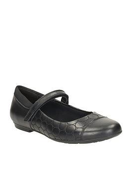 clarks-tizz-whizz-bl-black-leather