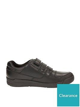 clarks-boys-monte-lite-shoes