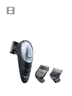 philips-qc557013-diy-hair-clipper-with-180-degree-rotation