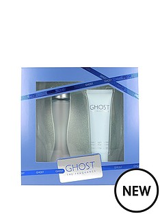 ghost-ghost-the-fragrancenbspgift-set