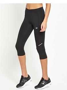 new-balance-accelerate-capri-tight