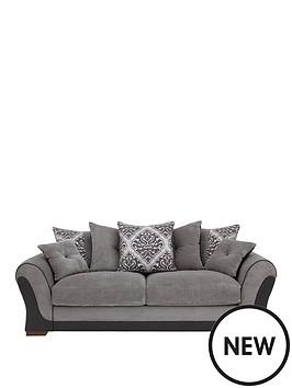 anaisnbsp3-seaternbspscatterback-sofa