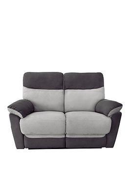 mendez-2-seater-manual-recliner-sofa