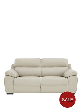 quebec-3-seater-premium-leather-sofa