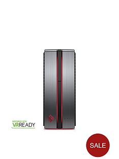 hp-hp-omen-870-165na-intel-core-i5-8gb-ram-ddr4-2tb-hard-drive-amp-256gb-ssd-pc-gaming-desktop-nvidia-gtx-1060-3gb-graphics