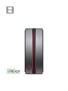 hp-omen-870-175na-intel-core-i7-16gb-ram-ddr4-3tb-hard-drive-amp-256gb-ssd-gaming-pc-desktop-base-unit-with-8gb-nvidia-gtx-1070-graphics