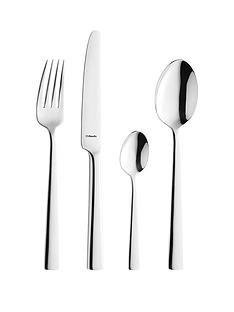 amefa-bliss-24pc-cutlery-set-plus-bliss-6pc-teaspoon-set