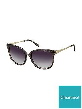 polaroid-keyhole-round-sunglasses
