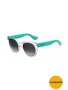 havaianas-havianas-noronha-cateye-sunglasses