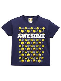 emoji-boys-awesome-print-t-shirt