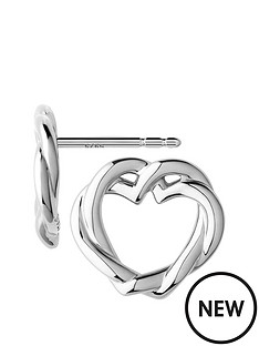 links-of-london-links-of-london-sterling-silver-kindred-soul-stud-earring